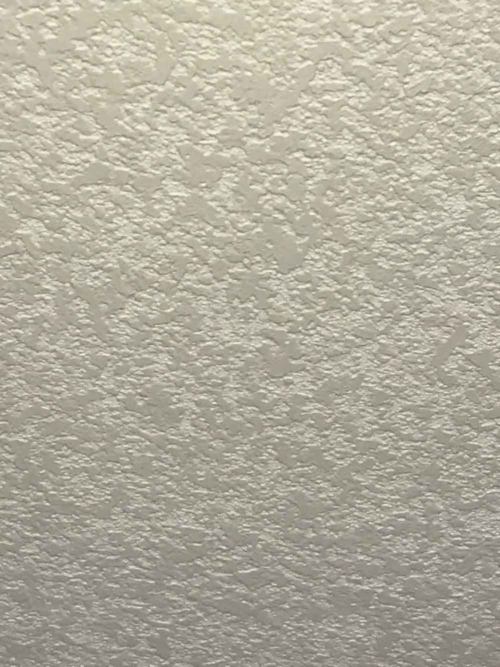 PDS-knockdown-texture Painting A Mobile Home Ceiling on mdf beams for ceilings, painting mobile home cabinets, painting mobile home paneling, molding for cathedral ceilings, painting mobile home countertops,