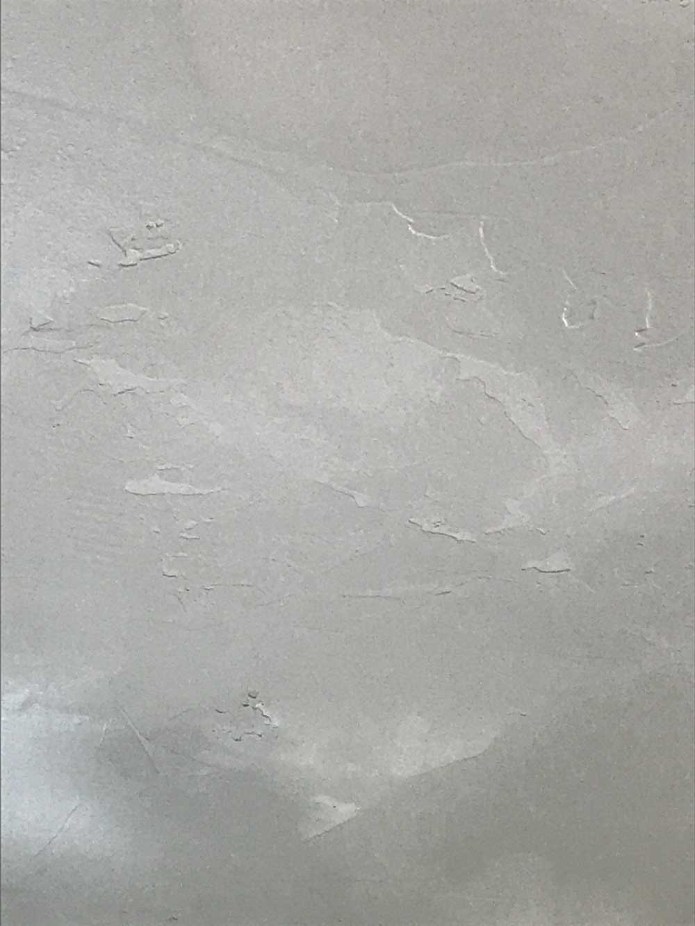 DRYWALL PLASTER REPAIR Image 4